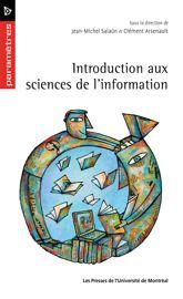 Introduction. Permanence et changements