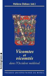 Vicomtes et vicomtés