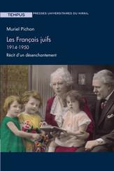Les Français juifs (1914-1950)