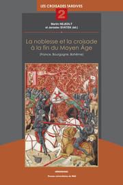 Guillaume Caoursin, une conscience européenne en Méditerranée