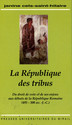 La république des tribus