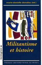 Mai 68 à l'université de Toulouse
