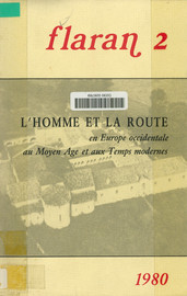 Les routes des intendants