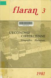 Les ressources de la forêt royale de Retz et leur place dans l'économie de l'abbaye de Longpont