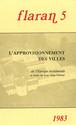 Aires d'approvisionnement, stratégies et marchés en Galice (1500-1640)