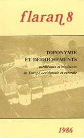 Les Artigues du Midi de la France