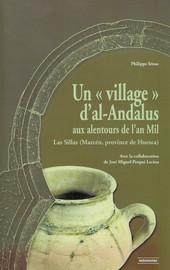 Un « village » d'al-Andalus aux alentours de l'an Mil