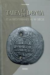 La Taifa de Denia