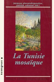 Introduction: Mosaïques tunisiennes