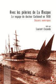 Dr Lucien Galliard, Le choléra