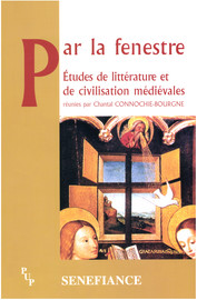 Vision et regard: la métaphore de la fenêtre dans une enluminure du Livre d'Heures de Marie de Bourgogne, cod.vind. 18571