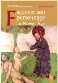 Hellequin bi-frons: à propos du sacré, du comique et du théâtral