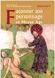 Le petit théâtre de Cecco Angiolieri et la fabrique des personnages (Sienne, xiiiesiècle)