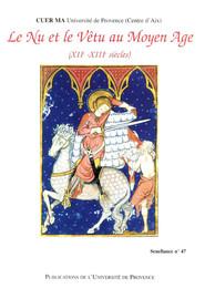Merlin, ou l'homme sauvage chez les chevaliers