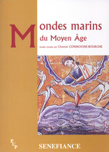 La digression dans la littérature et l'art du Moyen Âge