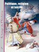 La modernité dans le regard d'une laïcité excentrée: le cas de la Tunisie coloniale (1881-1955)