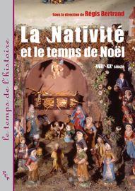 L'iconographie de la Nativité au XIXesiècle