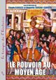 Ville et pouvoir: Arles capitale