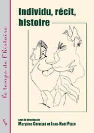 D'une Algérie à l'autre. Des parcours narratifs entre histoire et psychanalyse