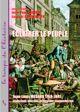 La bourgeoisie protestante et la Révolution française en Languedoc