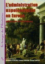 Le lébès à anses dressées italiote à travers la collection du Louvre