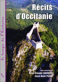 Le chanteur occitan et son public