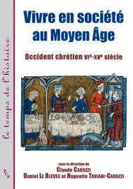 Les moines «grecs» de Saints-Serge-et-Bacchus et Saints-Théodore-et-Sébastien dans la société napolitaine des VIIe-XIIe siècles