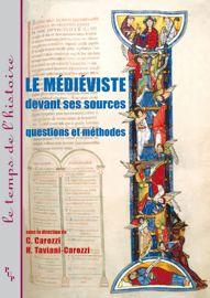 Les actes de reconnaissances provençaux des XIIIe-XIVe siècles: une source pour l'histoire du pouvoir seigneurial