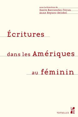 Écritures dans les Amériques au féminin