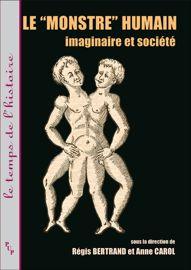 Catherine de Médicis, monstre femelle. Agrippa d'Aubigné, Les Tragiques, livreI