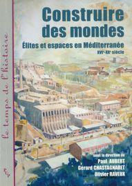 Le patronat des colonies industrielles catalanes au XIXe siècle: formation, diversité, représentations