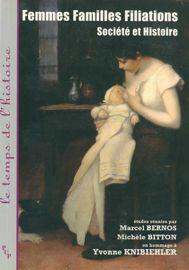 Mères et pères dans l'opéra romantique italien