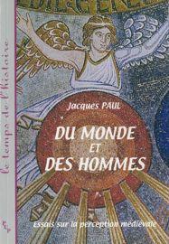 Miracles et mentalité religieuse populaire à Marseille au début du XIVesiècle1