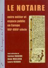 L'usage du passé entre Antiquité tardive et Haut Moyen Âge