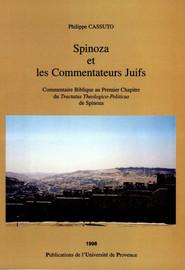 Index Biblique