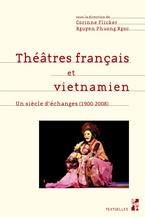 Théâtres français et vietnamien