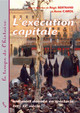 Mourir en Espagne: «garrot vil» et exécution capitale dans l'Espagne contemporaine