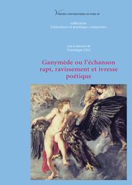 Mythe et drame personnel: le Rapt de Ganymède de Rembrandt (1635, Gemäldegalerie, Dresde)1
