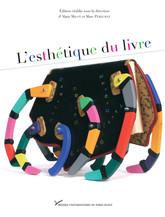 Emmanuel Lévinas-Maurice Blanchot, penser la différence