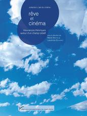 Rêve et cinéma
