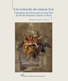 Rome, 1649. La tradition artistique et le langage du peintre