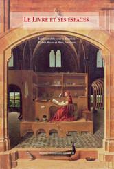 Le livre et ses espaces