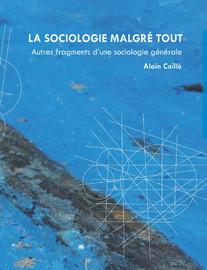 Chapitre XVI Reconnaissance et sociologie1