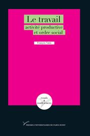 Saisir l'activité productive