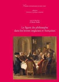 Le beau rôle? Autoportraits de Diderot en philosophe