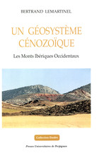 Un Géosystème cénozoïque