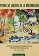 De l'éclipse à l'apocalypse de l'art: le super-Cannes de J. G. Ballard
