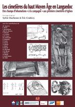 La royauté et les élites dans l'Europe carolingienne (du début du ixe aux environs de 920)