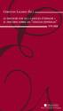 Un discours polémique sur la politique linguistique en Catalogne: La hipòtesi de la independència, d'Albert Branchadell
