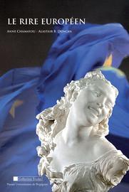 Rire de l'Europe dans les romans de Dumitru Tsepeneag